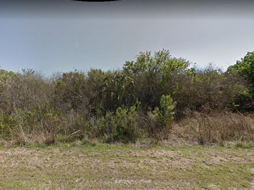 Brevard County, Fl $19,000 : Palm Bay : Brevard County : Florida