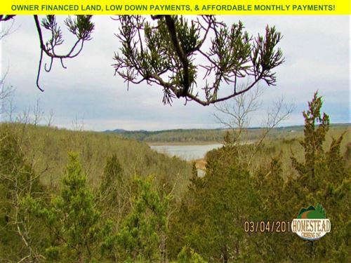 Lakeview Property : Diamond City : Boone County : Arkansas