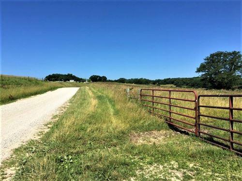76.75 Acres Row Crop, Ray County : Richmond : Ray County : Missouri