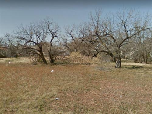 Taylor County, Tx $15,000 : Abilene : Taylor County : Texas
