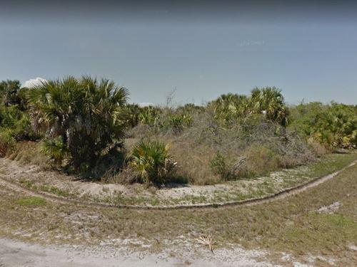 Brevard County, Fl $27,500 : Palm Bay : Brevard County : Florida
