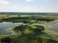 Land For Sale Vermillion County WI : Blanford : Vermillion County : Indiana