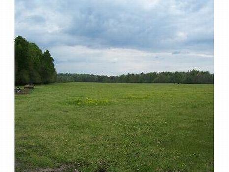 90 Acres : Arkadelphia : Clark County : Arkansas