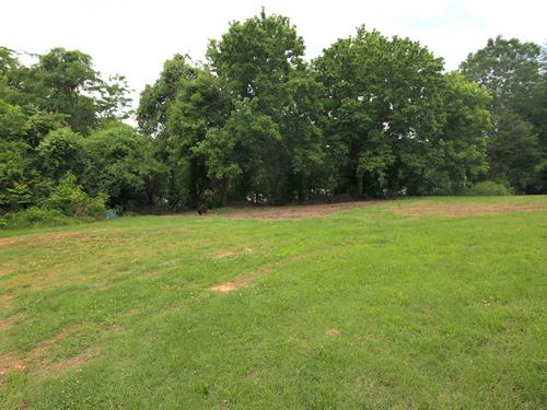 Land For Sale In Thayer : Thayer : Oregon County : Missouri