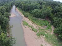 13 Riverfront Acres, Hart County : Canmer : Hart County : Kentucky