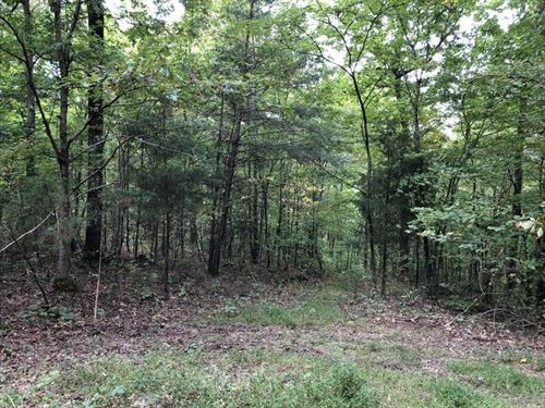 Green County Farm, Timber, Price : Hardyville : Hart County : Kentucky