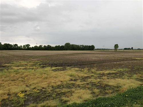 Lot 4, 10 Acres, New Palest : New Palestine : Hancock County : Indiana
