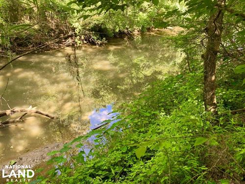 Alabama Rv Land for Sale : LANDFLIP
