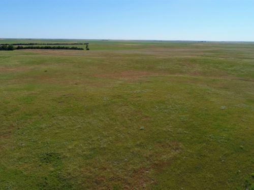 Garden County Range : Lewellen : Garden County : Nebraska