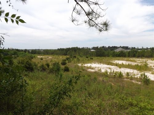 Commercial Lot 12 In Marion County : Columbia : Marion County : Mississippi