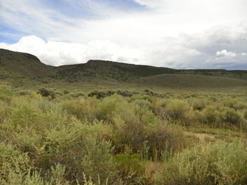 Great Deal On 2.56 Acres : San Luis : Costilla County : Colorado