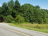 42.5 Acres in Mooresville, Ired : Mooresville : Iredell County : North Carolina