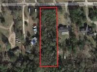 Residential 1 Acre Lot In Orange Tx : Orange : Orange County : Texas