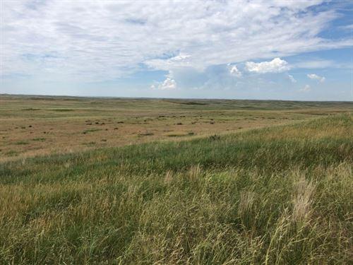 Hayes County Range : Wellfleet : Hayes County : Nebraska