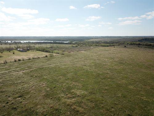 12.45 Acres In Texas : Maxwell : Caldwell County : Texas