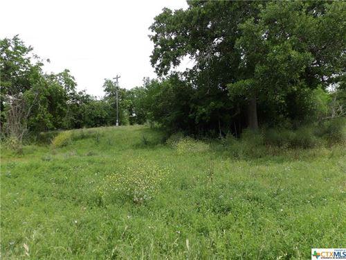 Beautiful Land Full Of Trees In Tx : Lockhart : Caldwell County : Texas