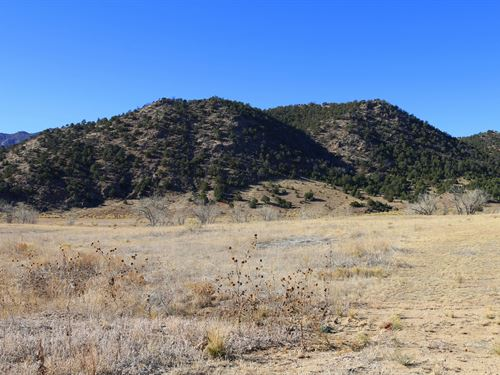 2 Double Creek : Canon City : Fremont County : Colorado
