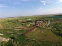 Lazy VC Kelly Ranch : Faith : Perkins County : South Dakota