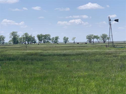 Rowse Holt Co, Meadow : Burwell : Holt County : Nebraska