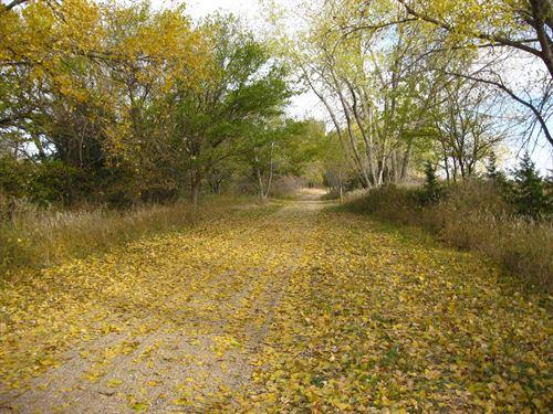 Mariposa Lake Lot 42 : Marquette : Hamilton County : Nebraska