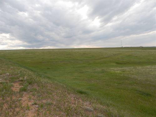 24500, P4 County 37 RD : Elbert : Colorado