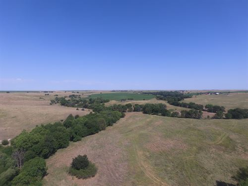 Norton County 195 : Lenora : Norton County : Kansas