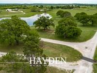 Stunning Acreage In Desdemona : Desdemona : Erath County : Texas