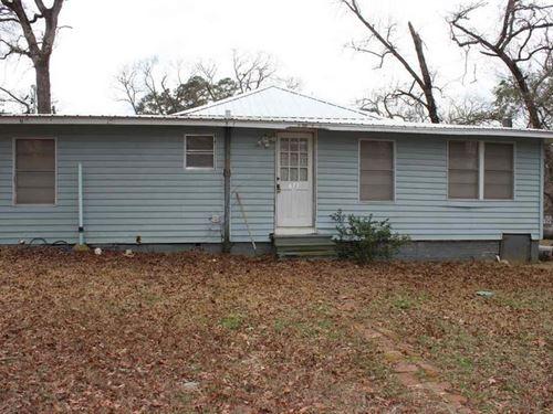 Home Lake Jacksonville Tx, Mobile : Jacksonville : Cherokee County : Texas