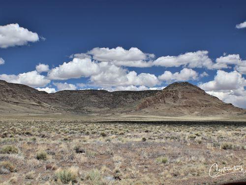 5 Acres Land Near Rio Grand River : Blanca : Costilla County : Colorado