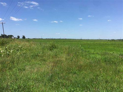 1.92 Acre Lot 2 on Hwy 70 Just Wes : Brinkley : Monroe County : Arkansas
