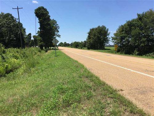 1.9 Acre Lot 1 Near Brinkley, AR : Brinkley : Monroe County : Arkansas