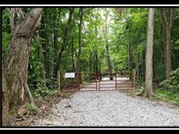 Tract 5 At The Woods At High Hill : Chandlersville : Muskingum County : Ohio
