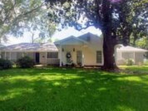 7 Acres With A Home In Oktibbeha CO : Starkville : Oktibbeha County : Mississippi