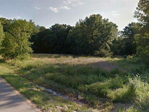 Nice Lot S, Jefferson St : Martinsville : Clark County : Illinois
