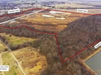 200 Acres White River Duck & Deer : Clarendon : Monroe County : Arkansas