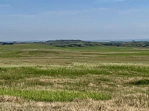 The Hideaway : Fort Laramie : Goshen County : Wyoming