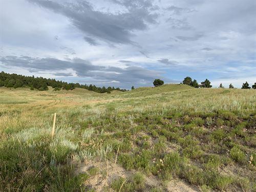 Everyone's Favorite : Fort Laramie : Goshen County : Wyoming