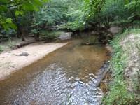29 Acres To Build Mini Farm : Piedmont : Greenville County : South Carolina