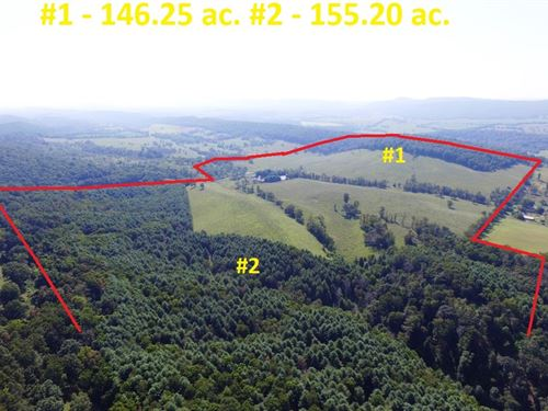 Special Commissioner Land Auction : Wytheville : Wythe County : Virginia