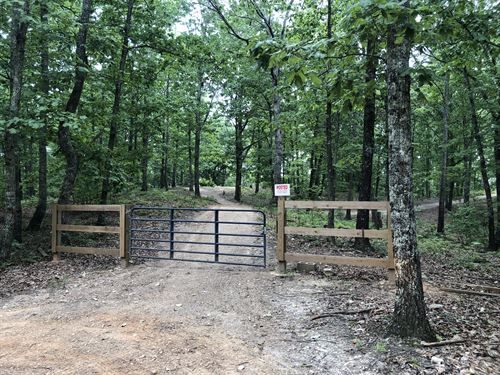 19.97+- Acres Dallas, Ga, Zoned R2 : Dallas : Paulding County : Georgia