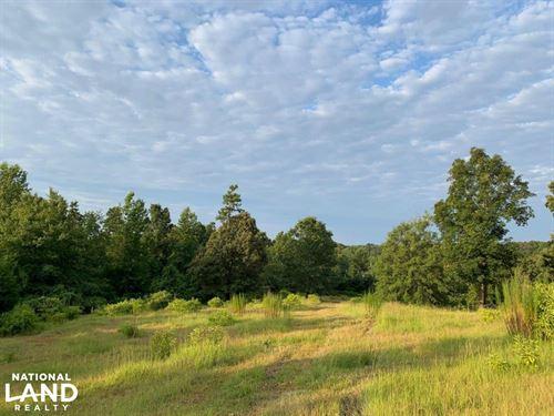 Lock 15 Recreation & Homesite : Tuscaloosa : Alabama