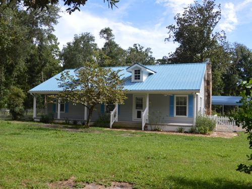Florida Rv Land for Sale : LANDFLIP