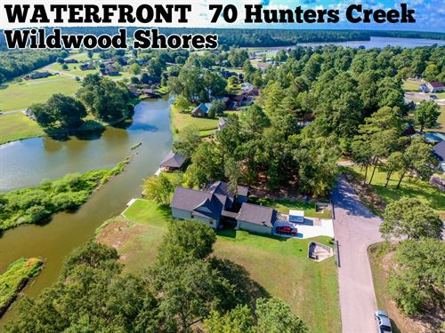 .40 Acres in Walker County : Huntsville : Walker County : Texas