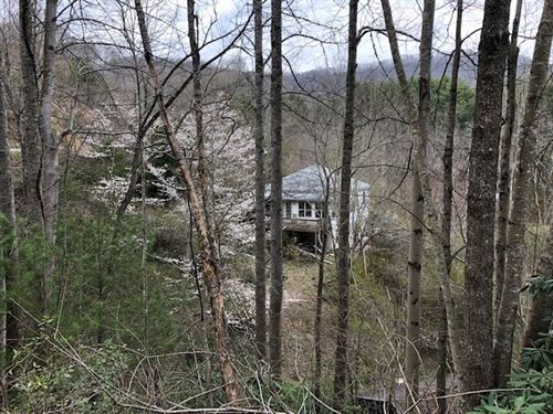 Home Marshall Nc, Madison County : Marshall : Madison County : North Carolina