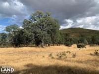 Recreational Property : Lower Lake : Lake County : California