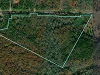 Residential Development : Simpsonville : Greenville County : South Carolina