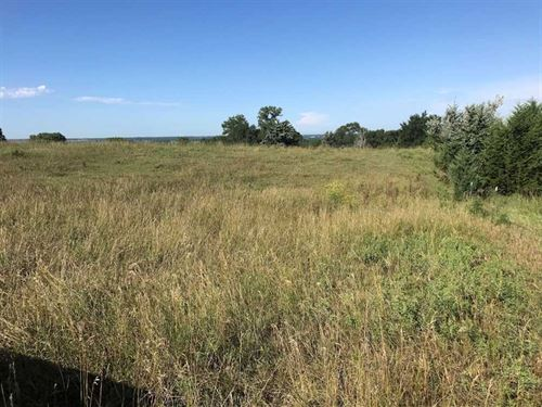 93.84 Acres, More OR Less,Stanton : Norfolk : Stanton County : Nebraska