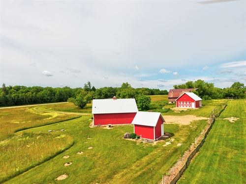 Land for Sale, Acreage, Rural Property, Investment Property