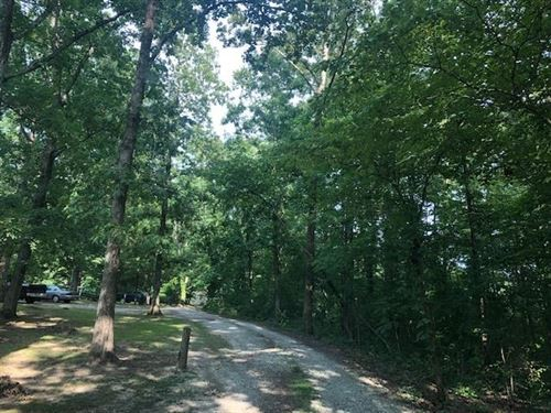 Farm For Sale in Leipers Fork, TN : Franklin : Williamson County : Tennessee