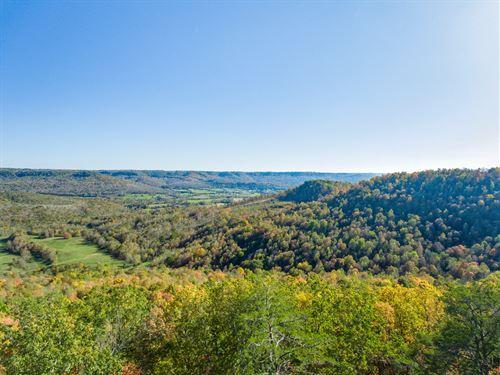 Marketable : Jamestown : Fentress County : Tennessee